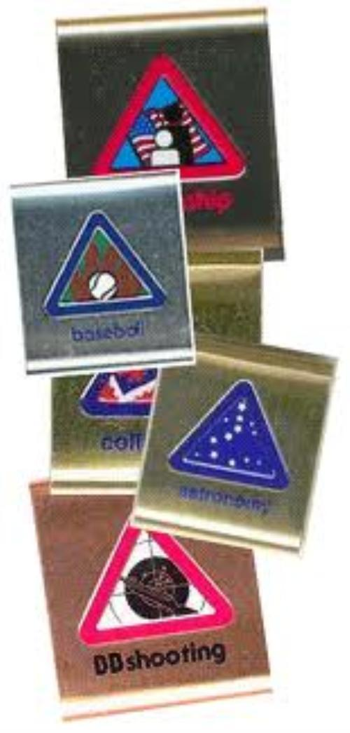 Cub Scout Belt Loop Worksheets Rupsucks Printables Worksheets – Cub Scout Belt Loop Worksheet