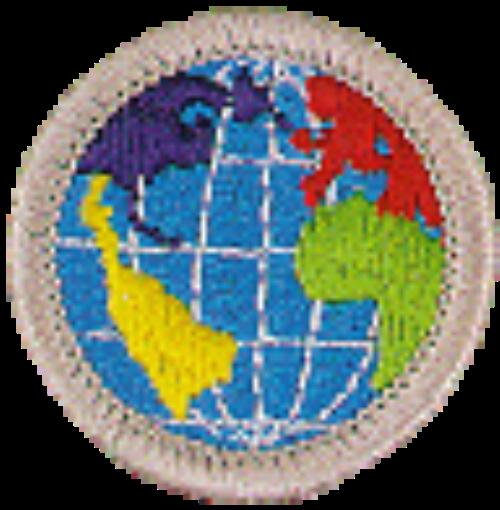 In The World Merit Badge Worksheet Delibertad – Citizenship in the Nation Merit Badge Worksheet