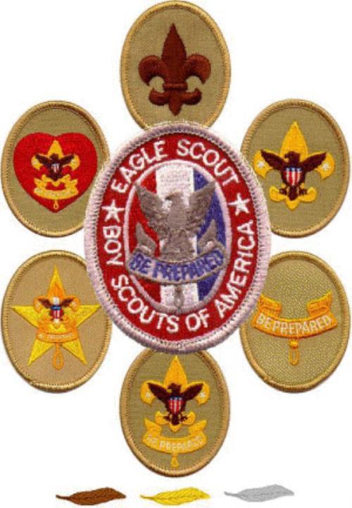 boy scout troop 124 georgetown kentucky homepage