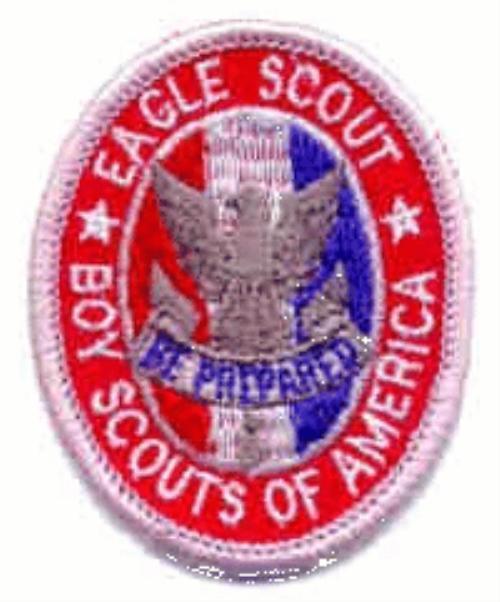public merit badges