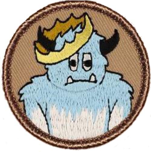 Yeti Kings