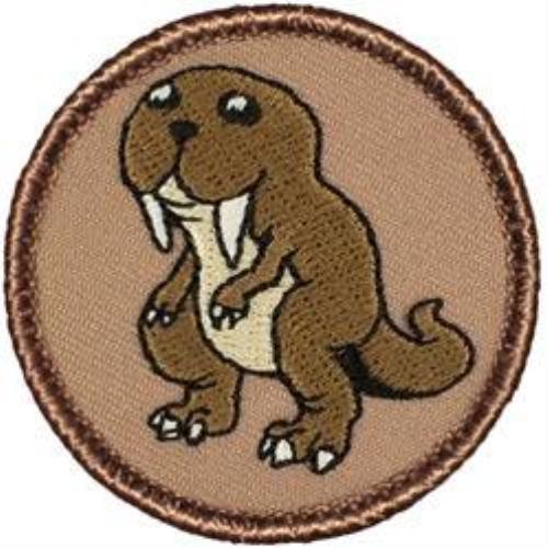 Walasaurus